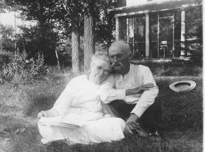 older-couple-still-in-love