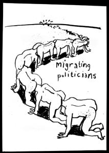migrating-politicians